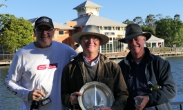 Queensland DF65 Championship 7-8 July