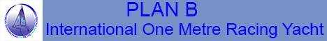 PlanB_Ad1